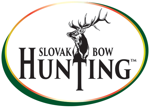 slovakbowhunting colour notext