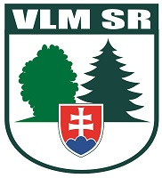 partner vlm web