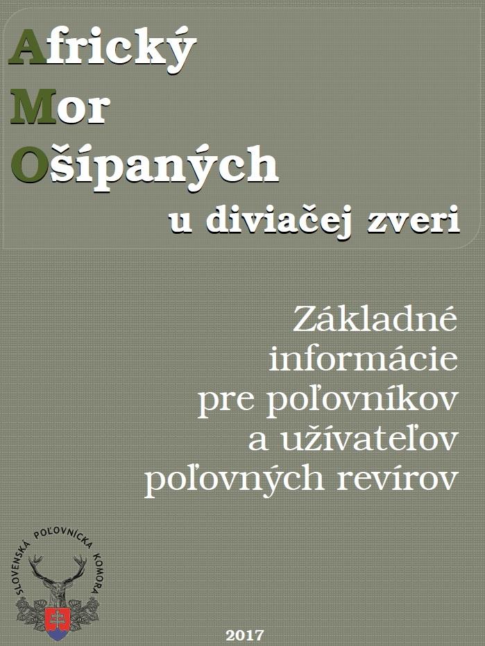 foto web(1)