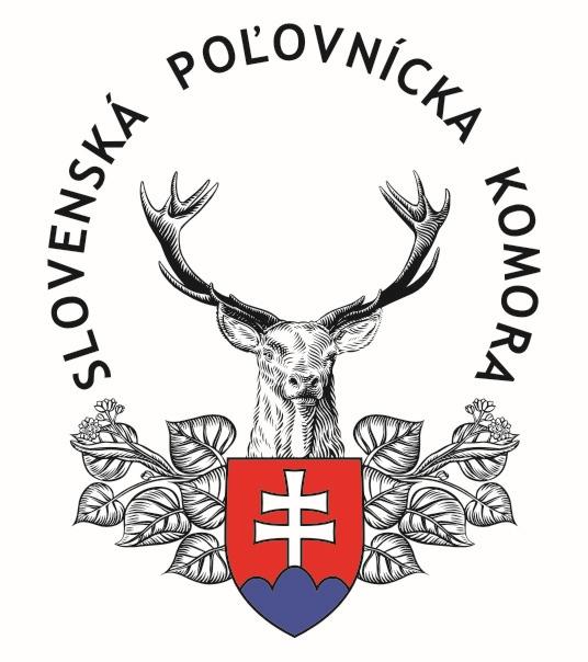 logo SPK far
