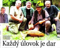 Nase_pol_2012-s.jpg
