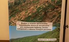 putovna_vystava_4.jpg