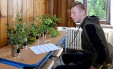 06_CS_KMPP_-_rastliny_dreviny_-_23.06.18_-_FotoLužina_7.jpg