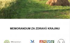 memorandum_1.png