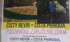 plagát_Cerová_10.4.2021.jpg