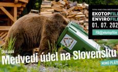 FB_cover_zmensene.jpg